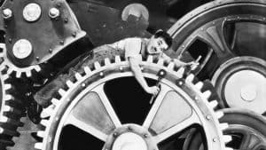 charlie-chaplin-modern-times-automatisierung