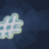 Hashtag - erklärt